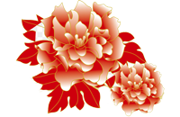 Еко Божур ЕООД - Пункт за вторични суровини Еко Божур ЕООД - София, Люлин, Филиповци